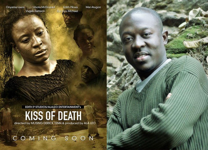 Musin-Derick-and-Kiss-of-Death-on-Kamerflow-Magazine