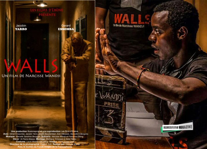 Narcisse-Wandji-WALLS-on-Kamerflow-Magazine