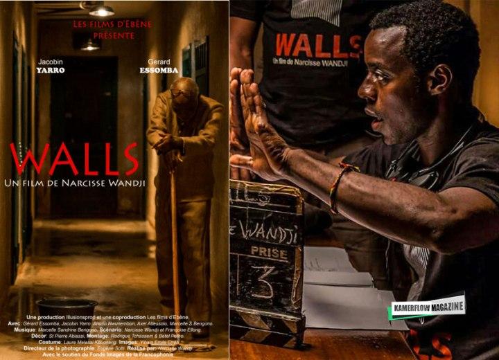 Narcisse-Wandji-WALLS-on-Kamerflow-Magazine