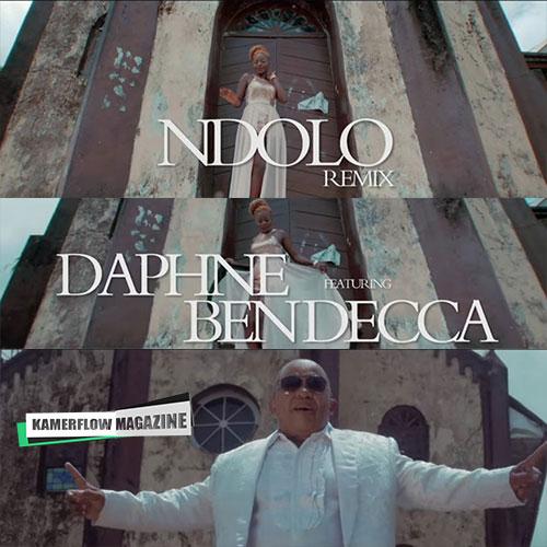 daphne ndolo remix