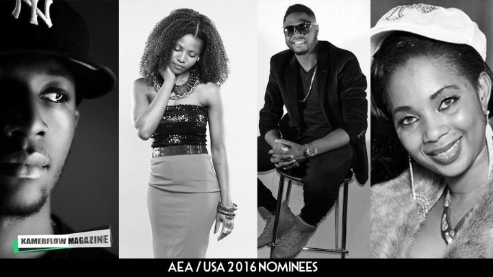 AEA-USA-2016-NOMINEES-on-Kamerflow-Magazine1