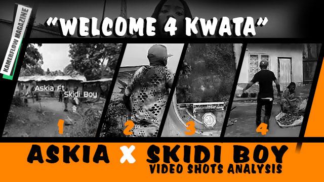 askia-ft-skidi-boy