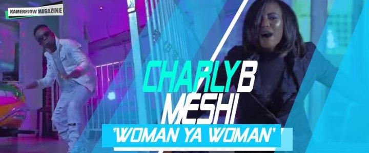 CHARLY-B-FT-MESHI