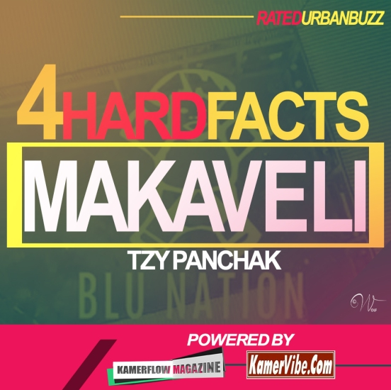 Makaveli-on-Kamerflow-Magazine-Tzy-Panchak