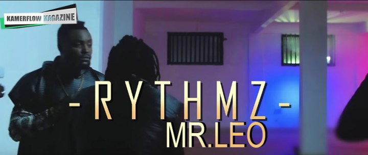 Rythm-ft-Mr.-Leo