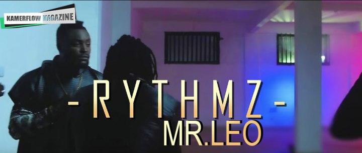 Rythm-ft-Mr.-Leo