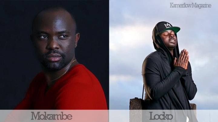 mokambe-and-locko