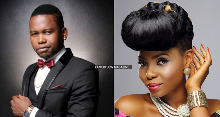 wax-dey-and-yemi-alade