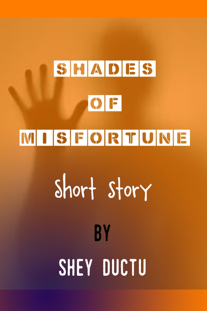 shades-of-misfortunde-back-cover