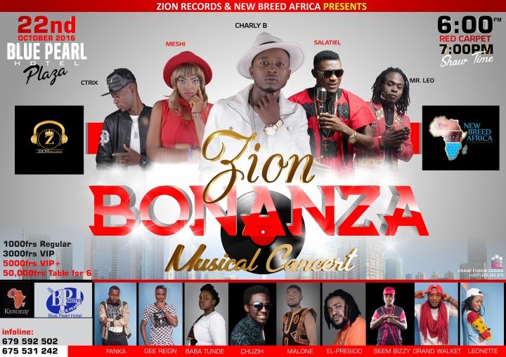 zion-bonanza-iia-for-posting