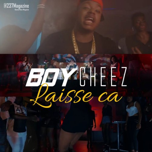 boy-cheeze