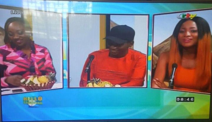 pochi-ngoma-ewube-life-show