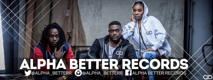 askia-alpha-better-records-beta-tinz