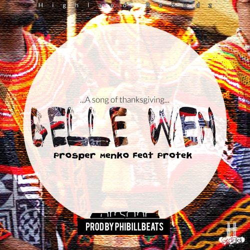 belle-weh-artwork-coming-soon-date-dddd001