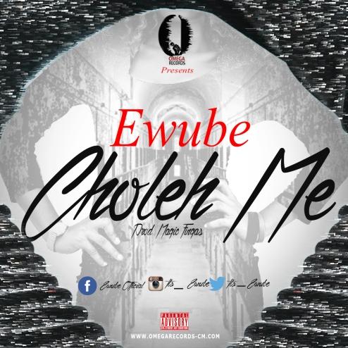 choleh-me-by-ewube1