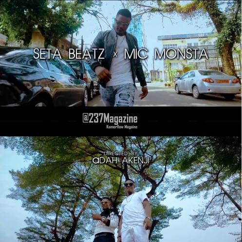 seta-beatz-ft-mic-monsta