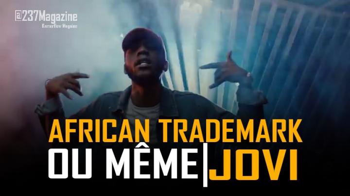 jovi-ou-meme