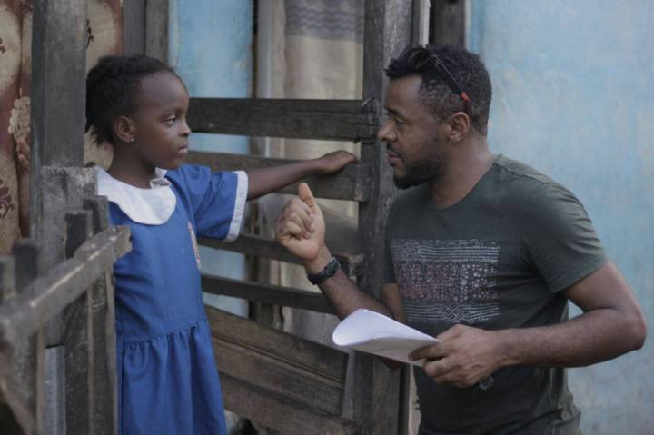 18 Nominations For Cameroon In The Golden Movie Award In Ghana