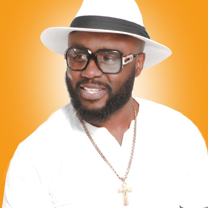 Vumomse's Oluwa Hits Nigerian Gospel Markets